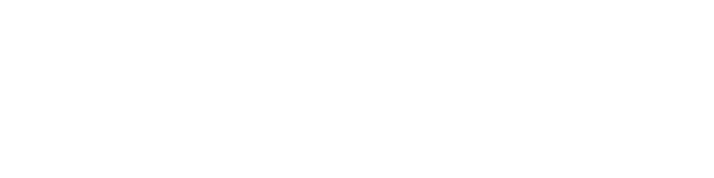 Gogutsi
